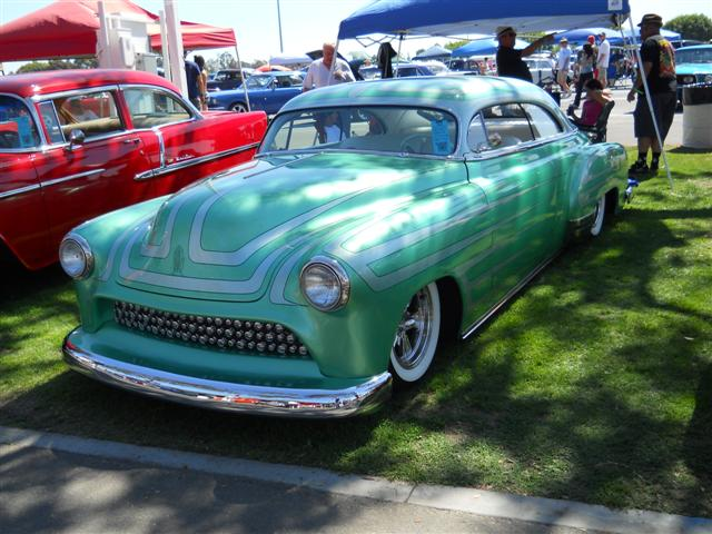 9-10 Cruisin' For A Cure  and Long Beach Motorama 010 (Small).jpg