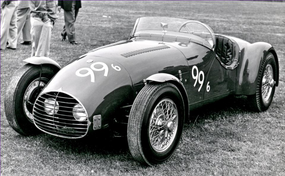 9-15-a-gillespie mg special.JPG