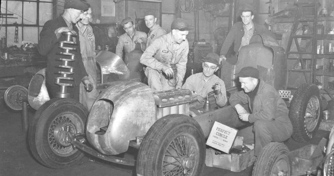 9-15-e-dreyer 1947.JPG