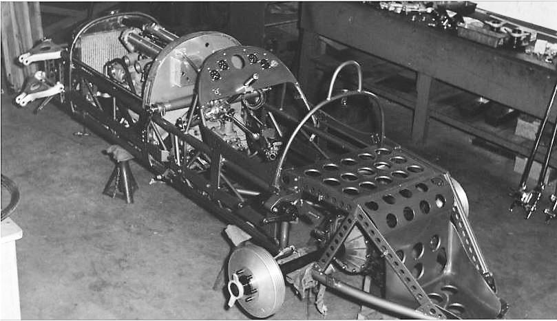 9-17-d kk-3000-4.JPG