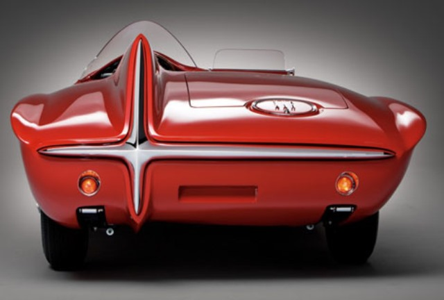 9 -1960 Plymouth-XNR Concept (low rear).jpg