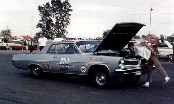 9 1963-Pontiac-Swiss-Cheese-George-DeLorean.jpg