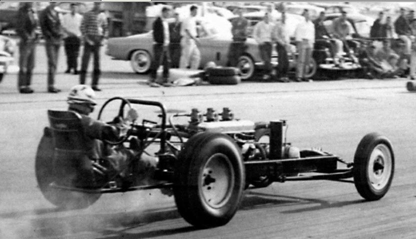 9 6 cylinder.JPG
