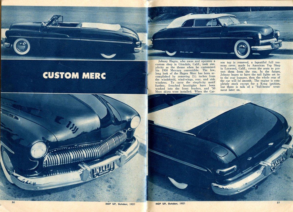 9 Merc Hop Up 1951523.jpg