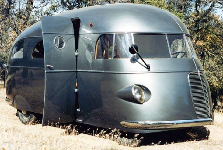 90 1937 Hunt housecar.JPG