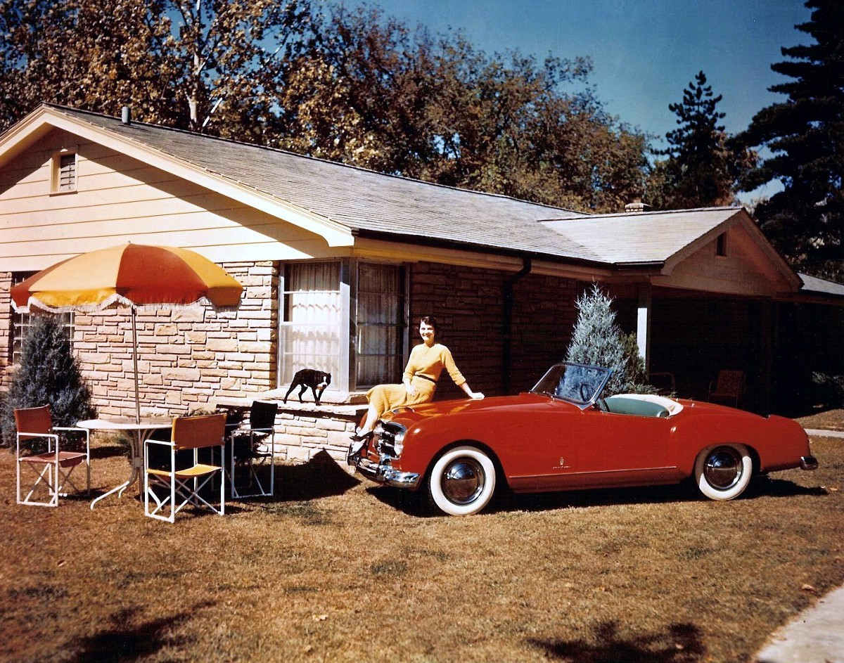90 1952… Nash Healey.jpg