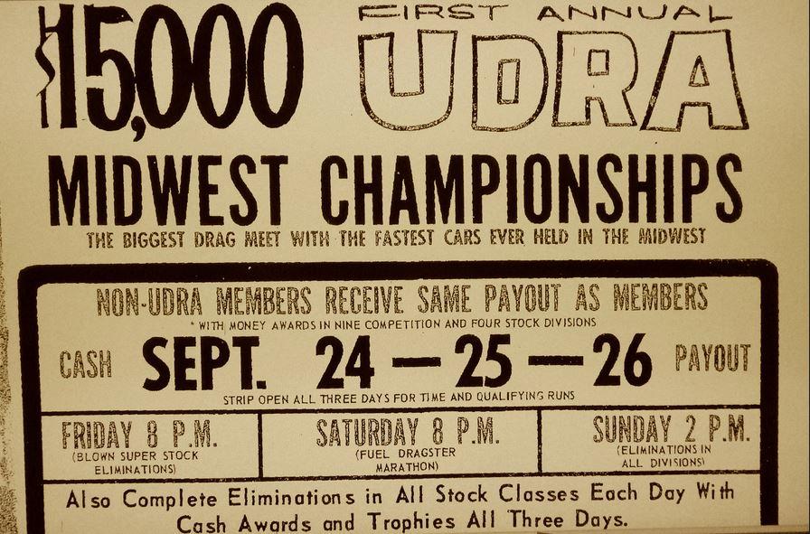 90 rockford-dragway-midwest-championships1.jpg