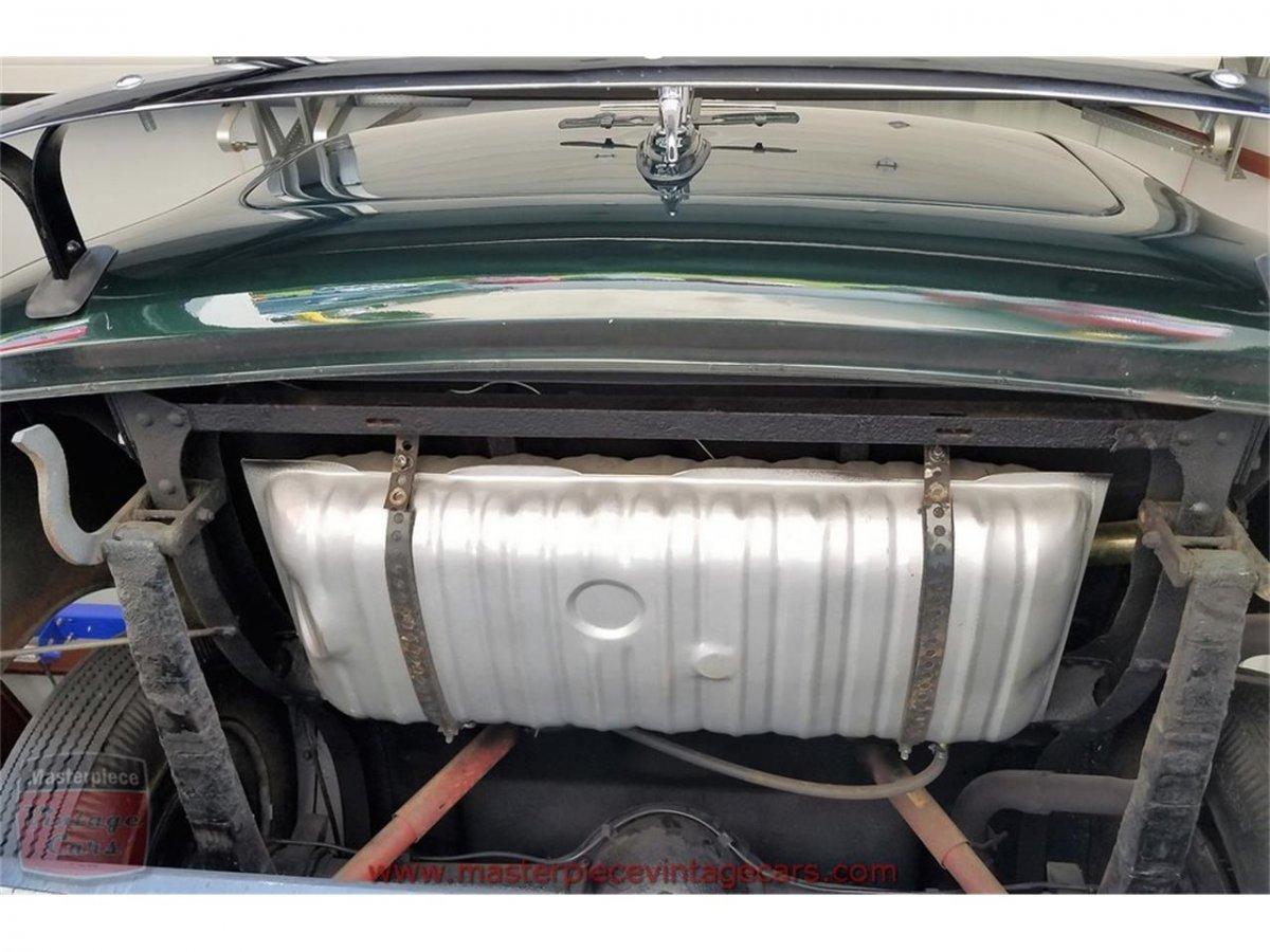 9003090-1939-pontiac-silver-streak-std.jpg