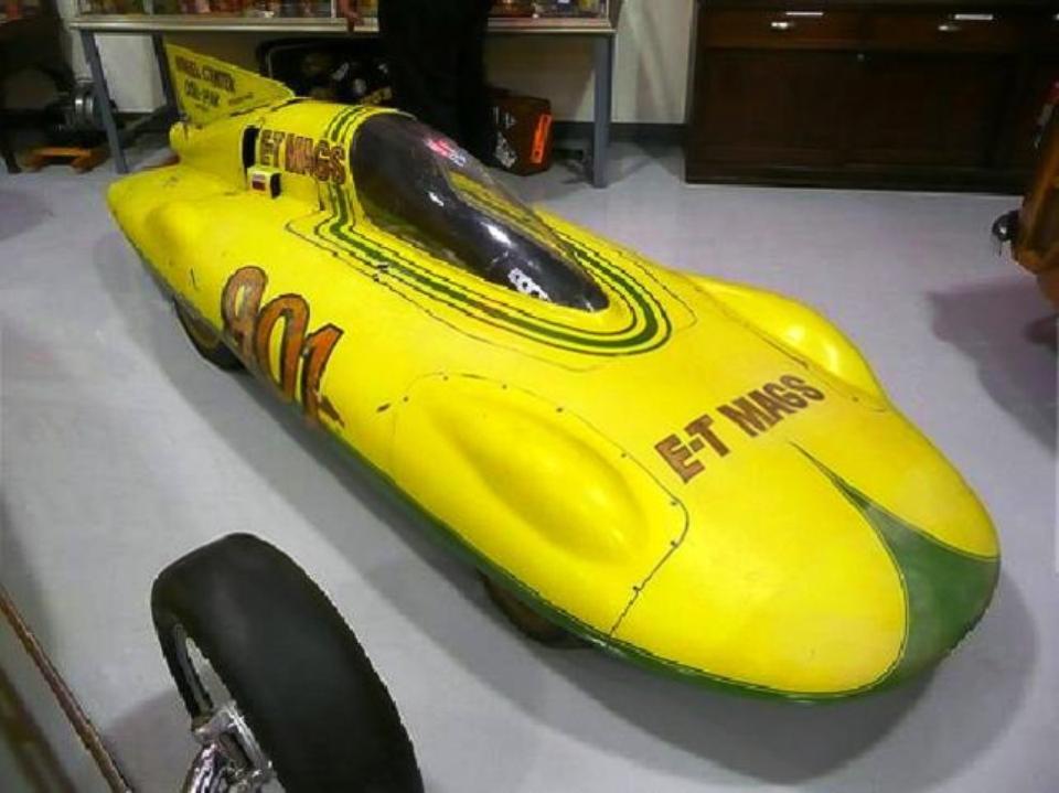 #901 'liner in Speed Nymph Garage (circa 2008).jpg
