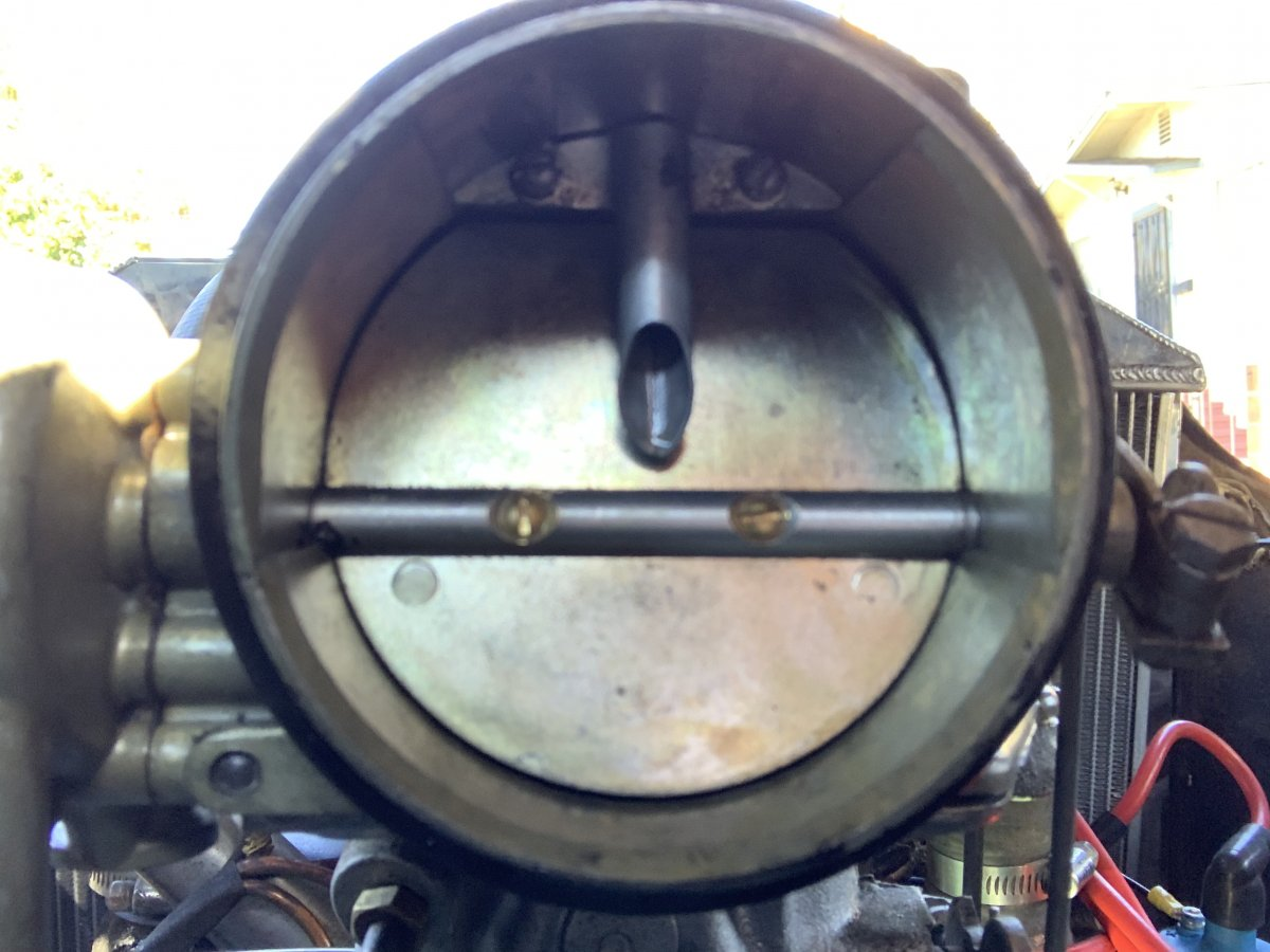 9039E3DC-2A1D-4C89-9C9A-71F9341FA603.jpeg