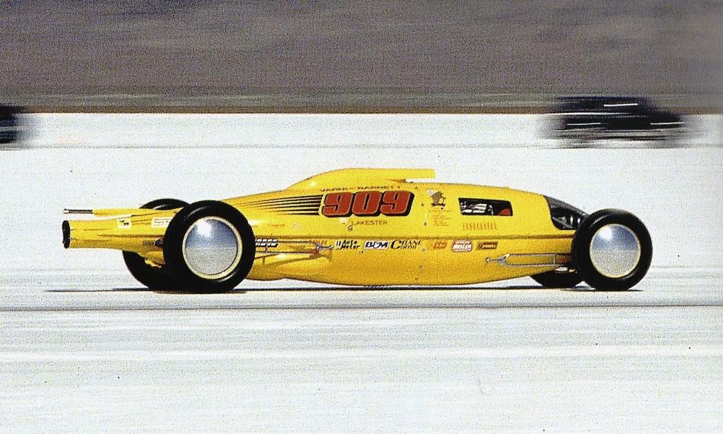 #909 C Gas Lakester at Speed.jpg