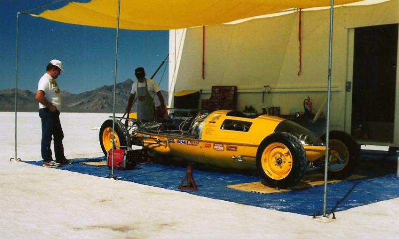 #909 in the pits (by Riley Player).jpg