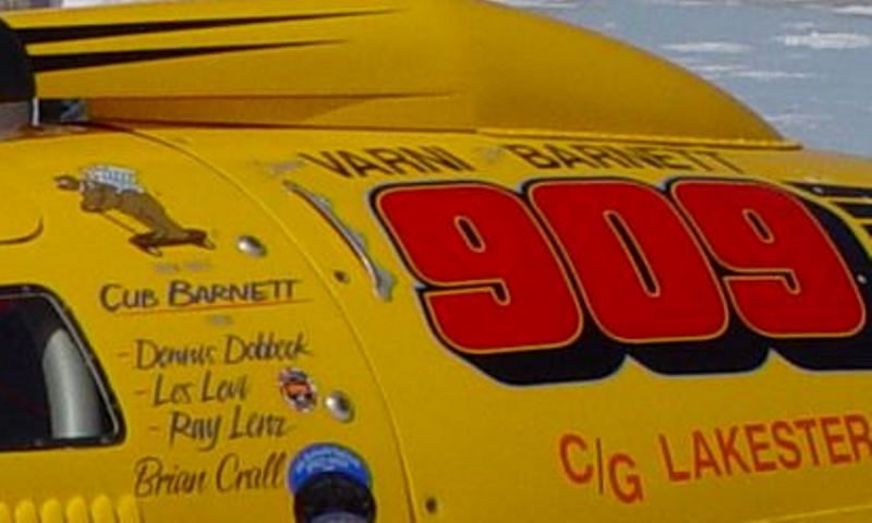 #909 Varni-Barnett Lakester - Engine by Cub Barnett.jpg