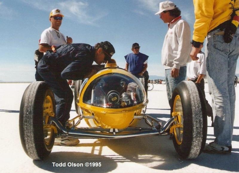 #909 Varni-Barnett Lakester @ USFRA WoS '95 (2).jpg