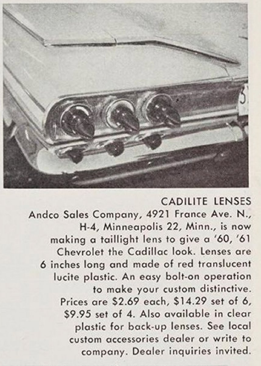 90a Whats-Old-is-New-Again-1959-caddy-tailights.jpg