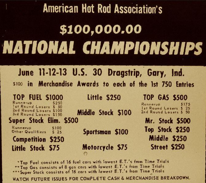 91 us-30-dragstrip-american-hot-rod-association-national-championships-poster.jpg