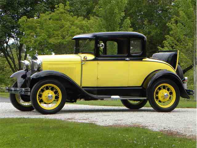 9167970-1930-ford-model-a-deluxe-coupe-thumb-c.jpg
