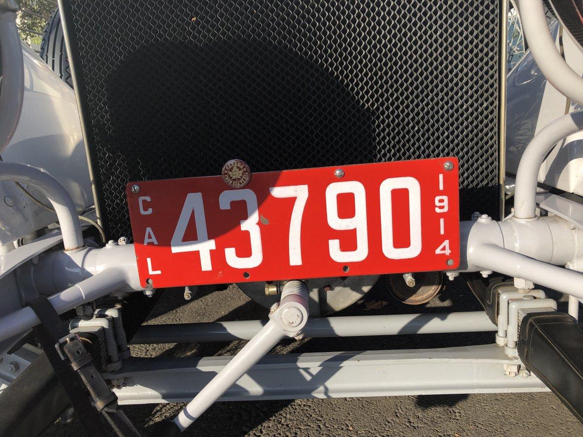 918418B2-3CE4-49E1-B475-AE34A8FD3703.jpeg