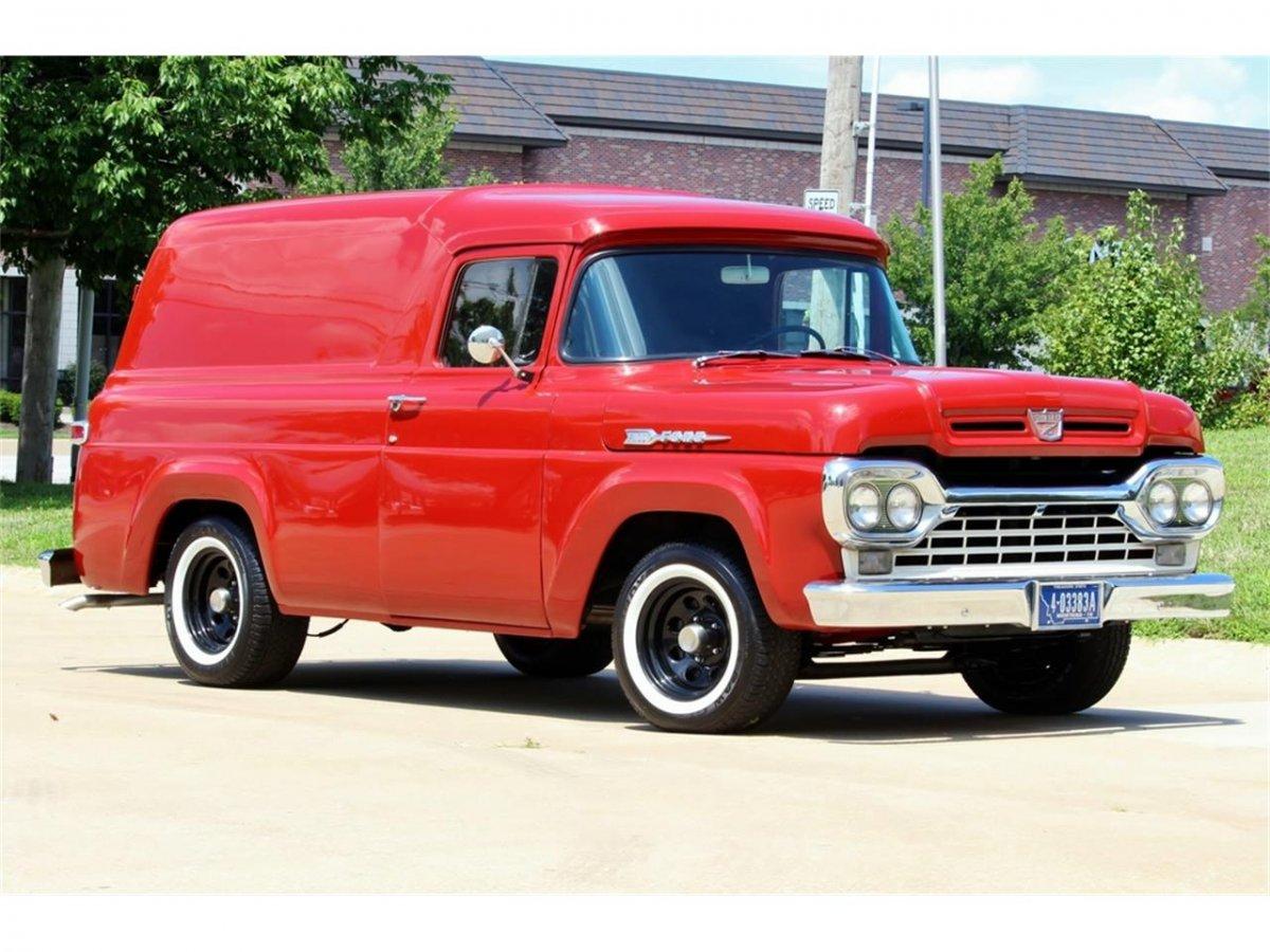 9330950-1960-ford-panel-van-std.jpg