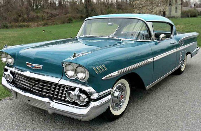 9332019-1958-chevrolet-impala-std-c-690x450.jpg