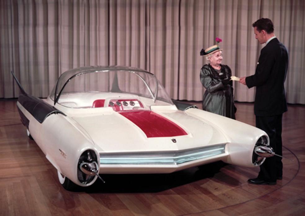 94 1954 Ford FX Atmos1.jpg