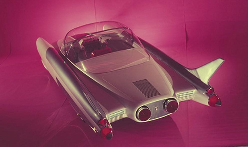 94 1954 Ford FX Atmos2.jpg