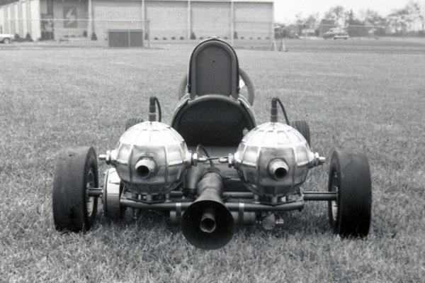 94 turbonique.jpg