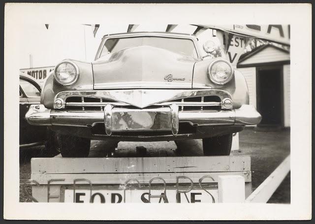 95 Raymond Jones Stude3.jpg
