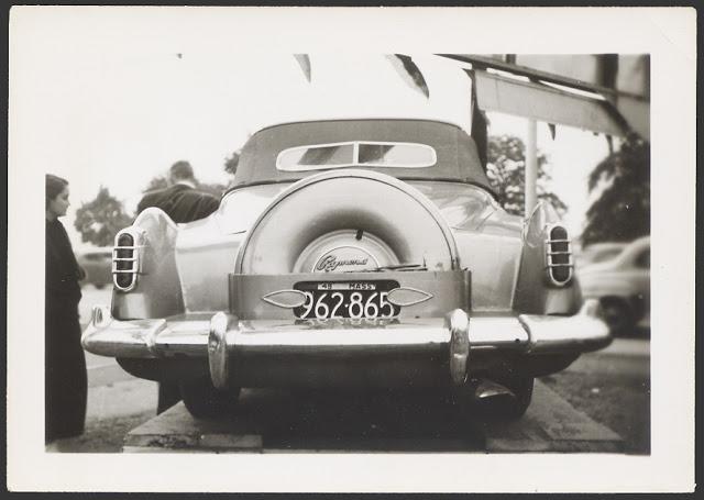 95 Raymond Jones Stude4.jpg