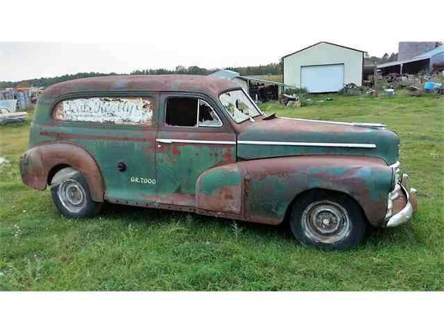 9545182-1946-chevrolet-sedan-delivery-thumb-c.jpg
