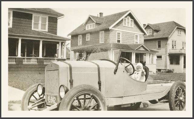 96 1920s Essex.jpg