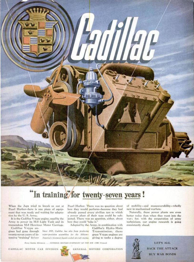 96 1942-45 Cadillac Ad-11.jpg