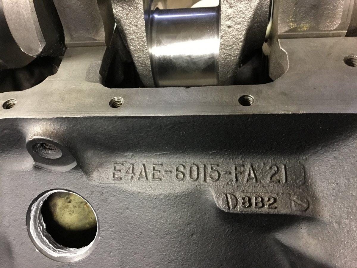 96C6DA2D-2042-45B4-94E7-04C604F66661.jpeg