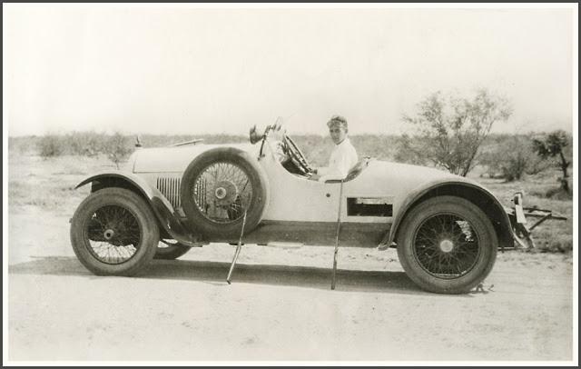 97 1920-1 Kissel Gold Bug.jpg
