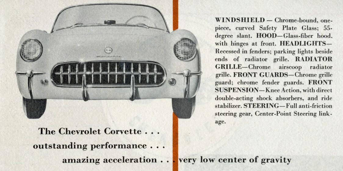 97 1953.JPG