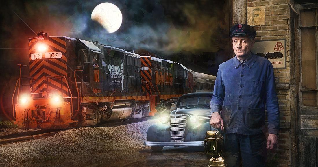 9797049_orig blaise arnold  train 1fin.jpg