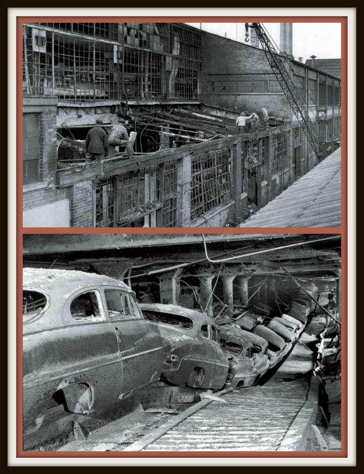 CRASH  cry  - Page 43 98-jpg