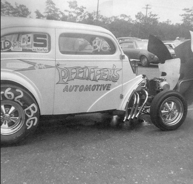 98 pfeiffer's automotive.JPG