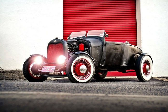 9840503_afternoon-drive-hot-rods--rat-rods-27_tf6cac051.jpg