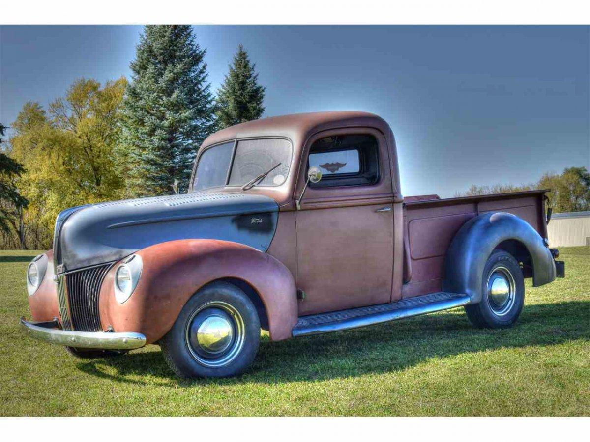 9889924-1940-ford-pickup-std-c.jpg