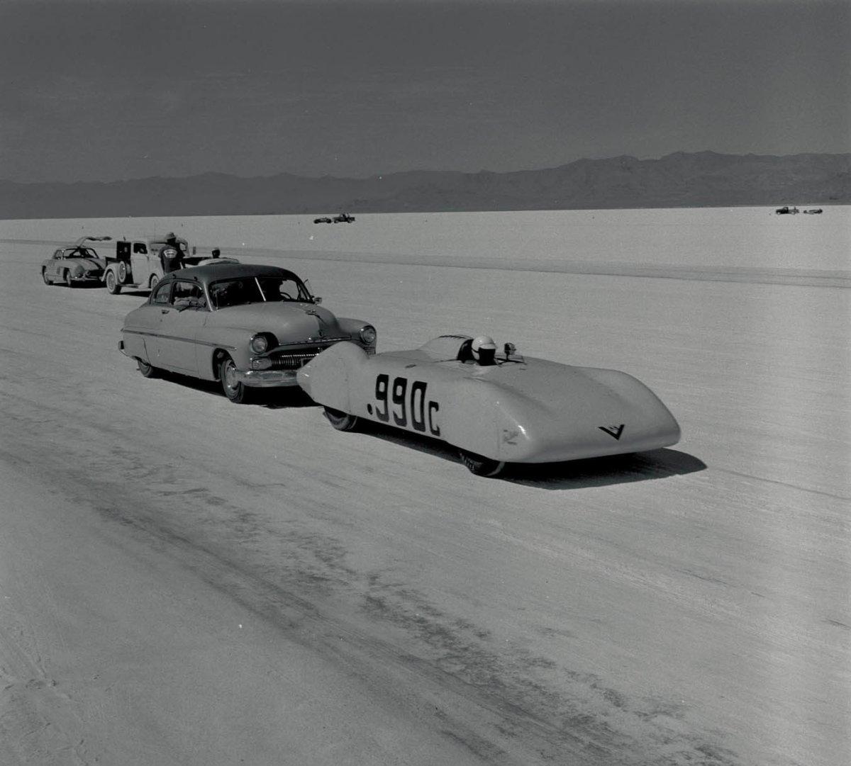 #990 - 1955.jpg