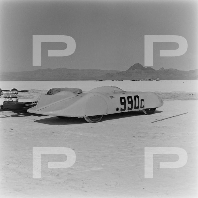 #990 @ 1957 B'ville Nats - by Dean Batchelor.jpg