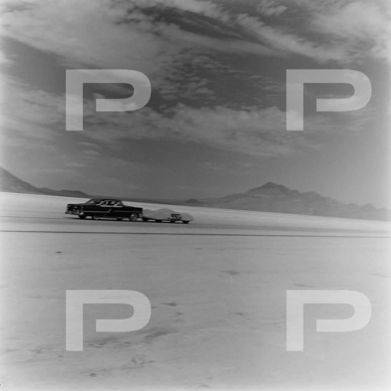 #990 @ 1958 B'ville Nats - by Bob Pendergast (1).jpg