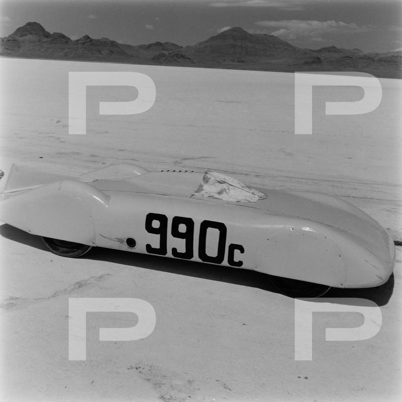 #990 @ 1958 B'ville Nats - by Bob Pendergast (2).jpg