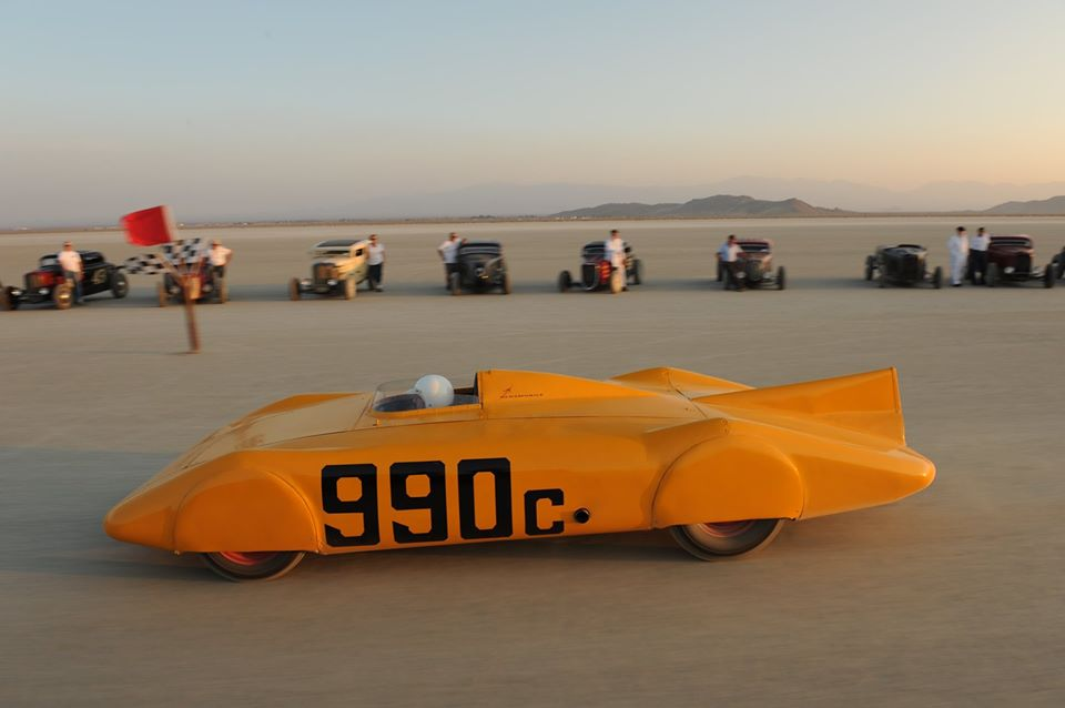#990 at El Mirage with the Rolling Bones gang (by Dale Haberfield).jpg