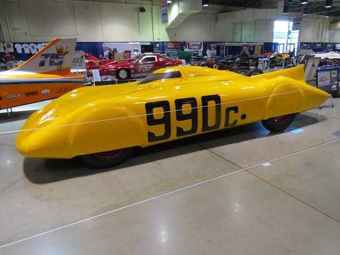 #990 'liner @ '14 GNRS (by Boones).JPG