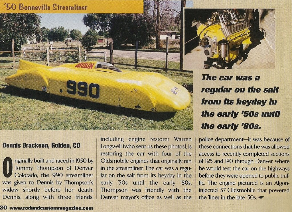 #990 'liner - Rod&Custom Magazine July 2001.jpg