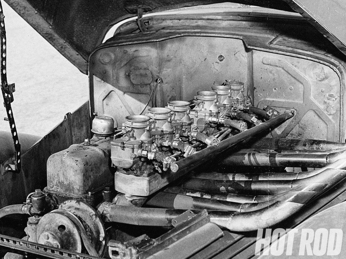 (9901_05) Don Rockerhead Montgomery - Rodder Engine.jpg