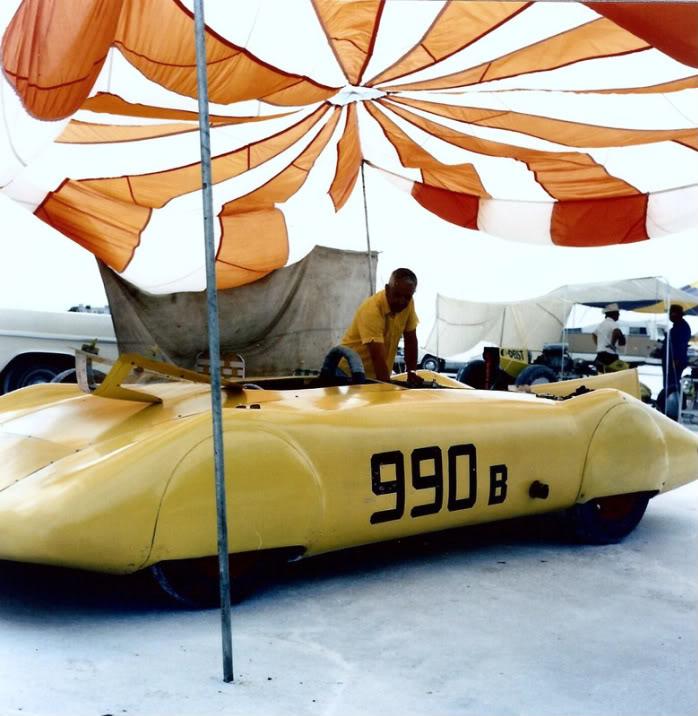 990b-Bonneville1970-001.jpg
