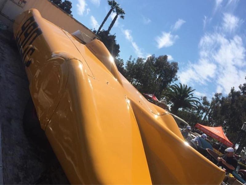 #990c 'liner @ TROG Santa Barbara Drags (by Ashley Montoya).jpg